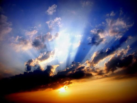 sunset-sky_adinavoicu