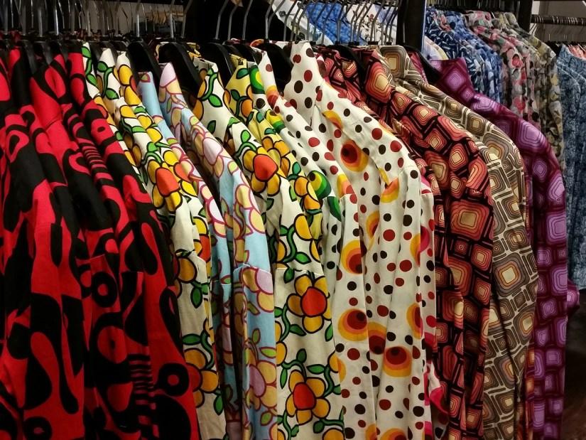 shirts colurful_coachmetpassie