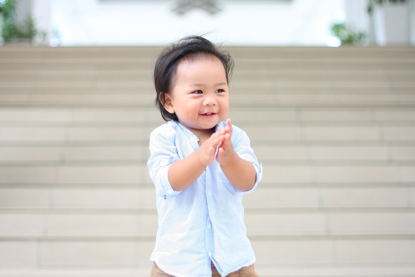 baby-clapping_dhanelle