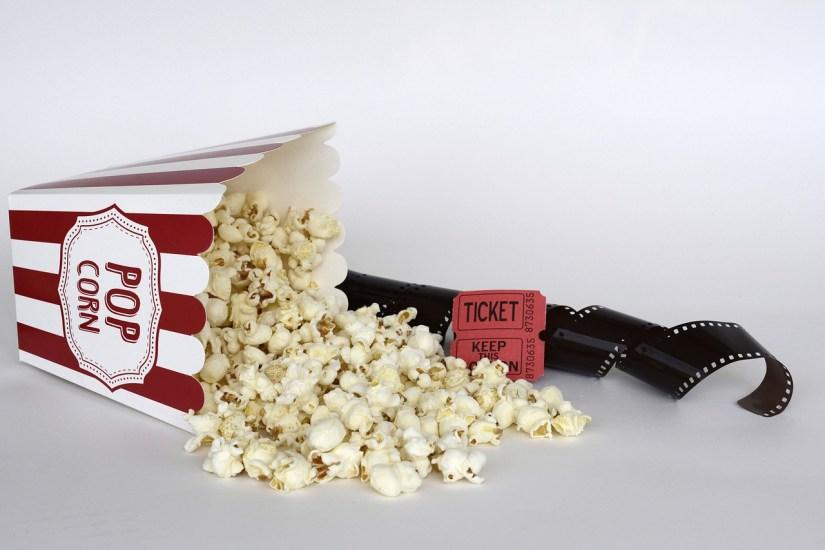 popcorn_annca