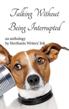Talking Without Being Interrupted cover
