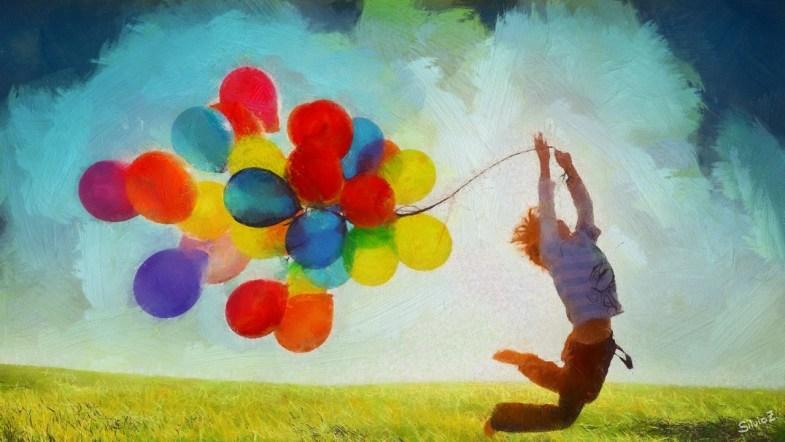 balloons-boy_bugent