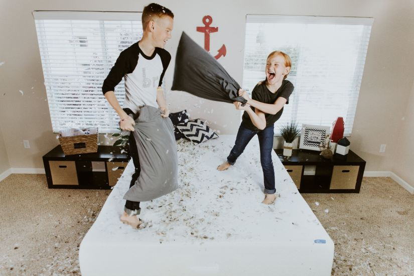 pillow fight_allen-taylor