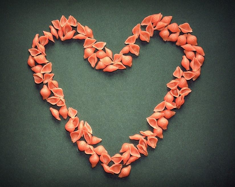 pasta-heart_moni08