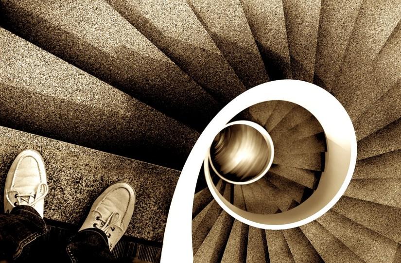 spiral_ArtZone