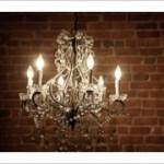 Lighting 11-06-28
