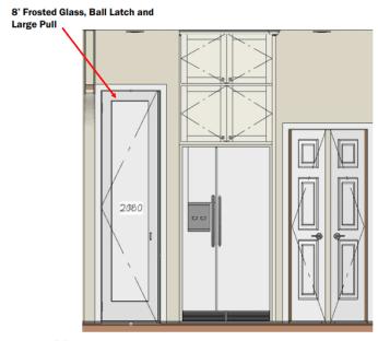 H01-New Plan Frig-Pantry