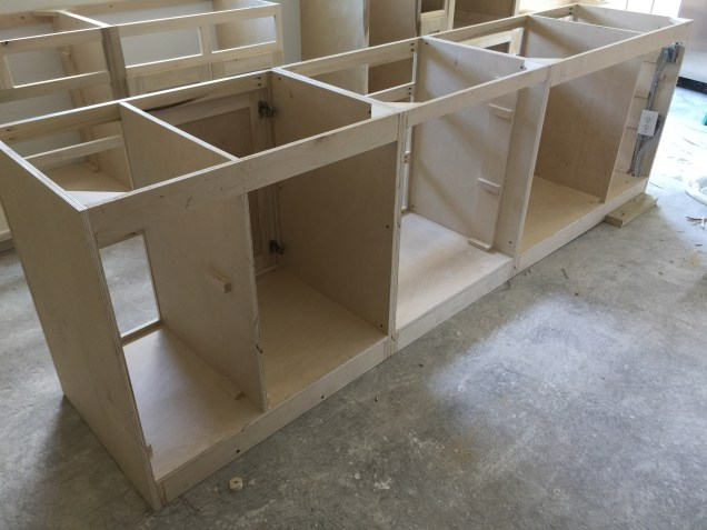 H01-New Cabinets-b