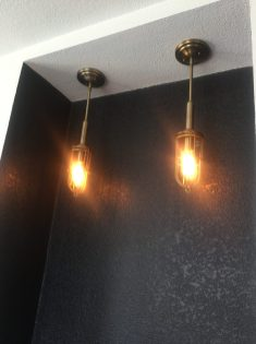 H01-Coffee Bar Lights-b