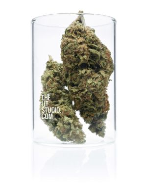 2Strains Hemp Flower Sample Pack