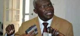 association des departements du senegal