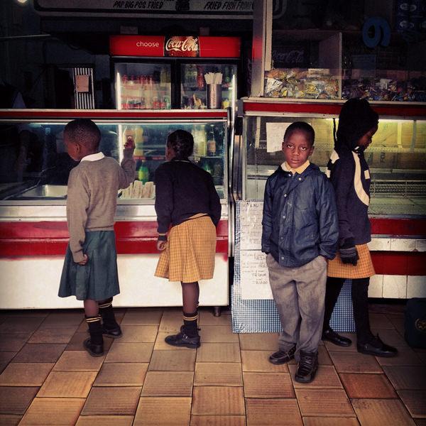 hmason school kids