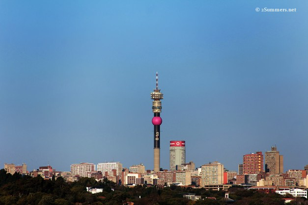 Koppies skyline copy