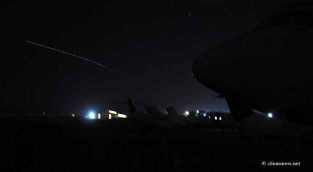 20 ufo landing sm