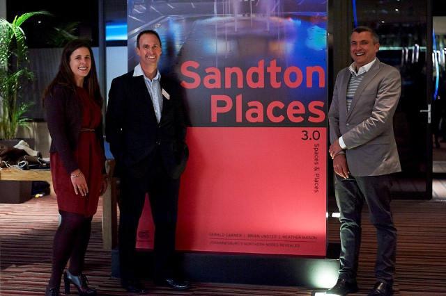 20140625 Sandton Places 256