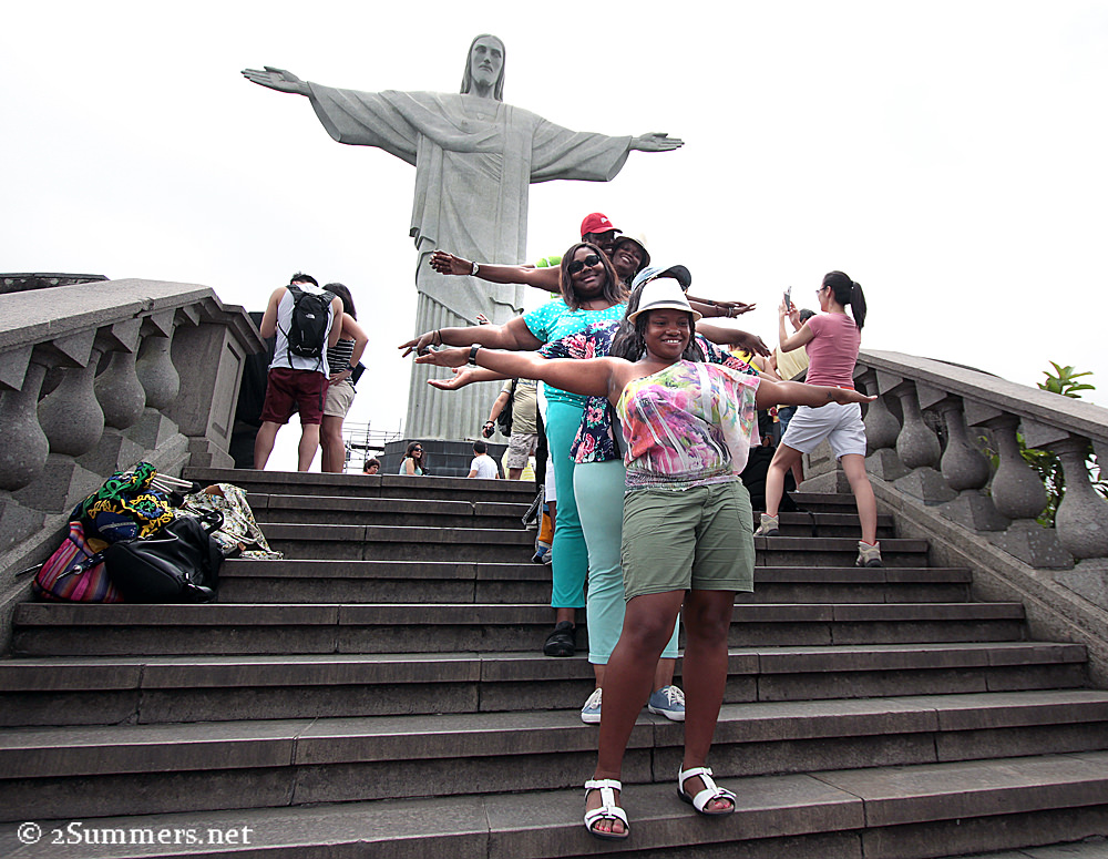 Moment 5 - Christ the Redeemer2