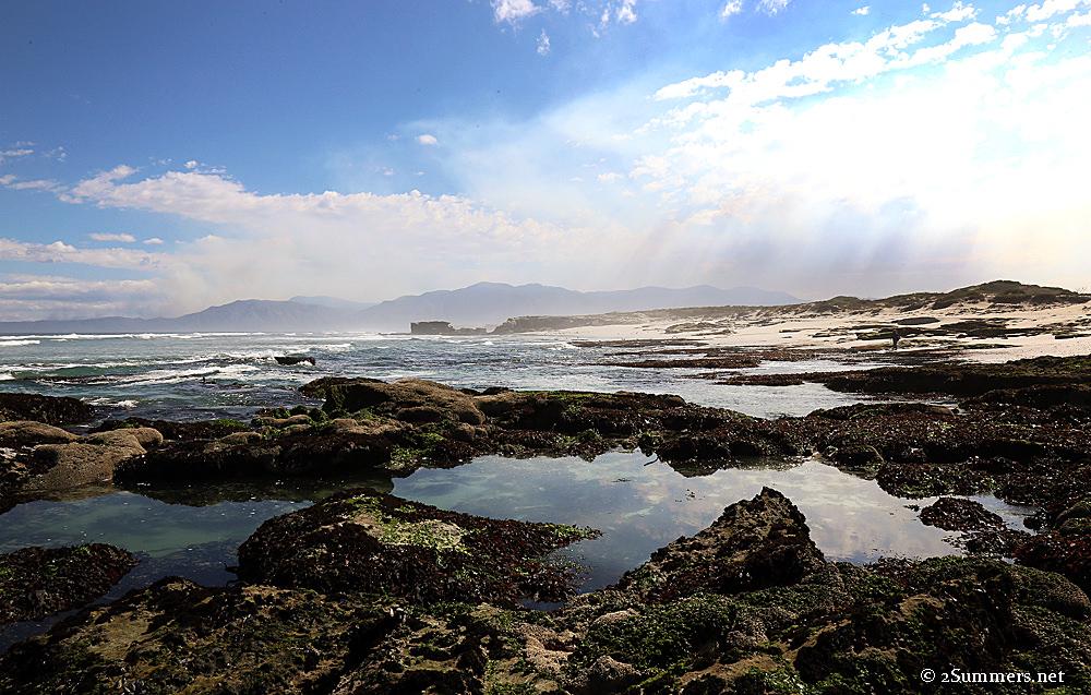 Grootbos beach small