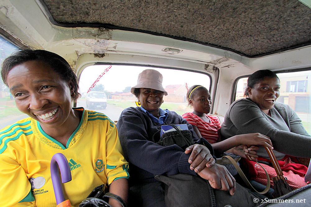 soweto-ladies-taxi
