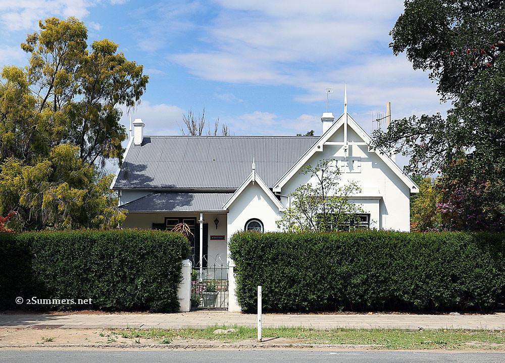 22-GR-house