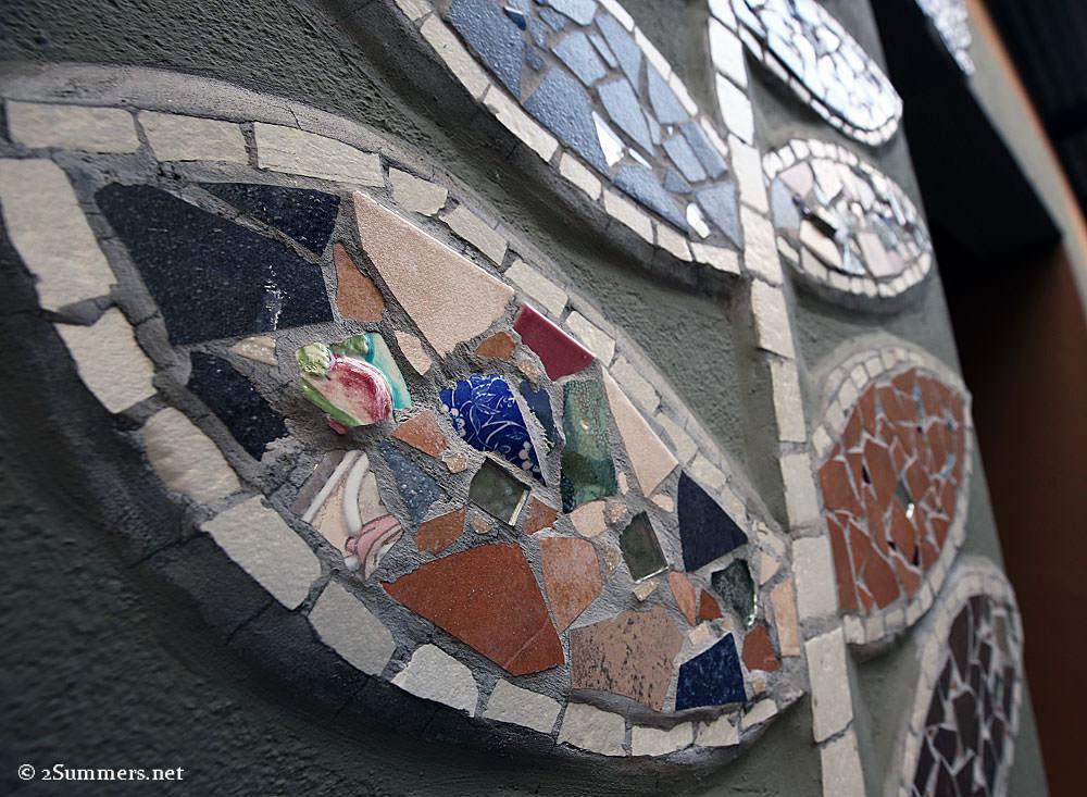 Ermelo-mosaics1