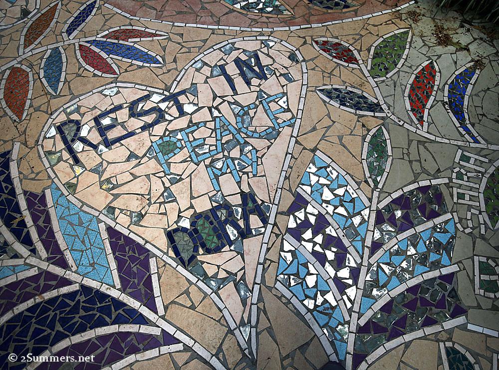 Ermelo-mosaics3