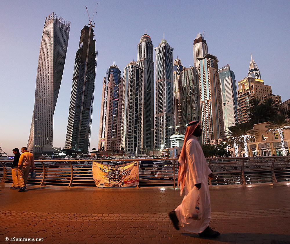 Dubai-Marina2