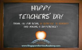 happy-world-teachers-day-2016-thank-you-for-being-in-service-to-humanity-and-making-a-difference