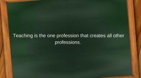 teachinng-mian-759