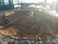 Imu - Hawai'i Earth Oven