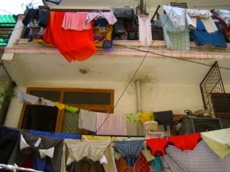 New Delhi - 2008