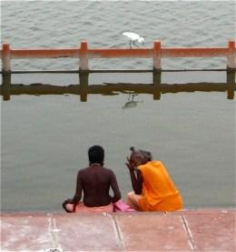 Kurukshetra - 2009
