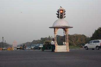 New Delhi - 2009