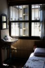 GuestHouse, Phuket Town - 2009