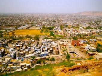 Jaïpur - 2008