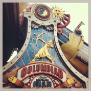 @DisneylandParis - Instragram
