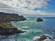 Cape Flattery West Coast 2traveldads.com