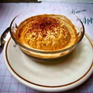 espresso on gelato 2traveldads.com