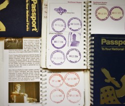 Cancellations in National Parks Passports 1