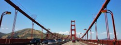 Golden Gate Bridge header