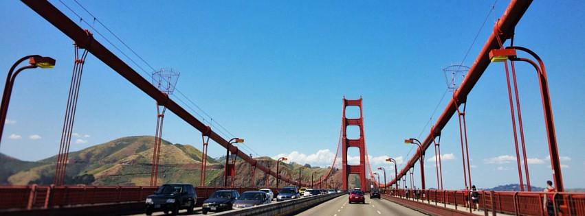 Golden Gate Bridge header