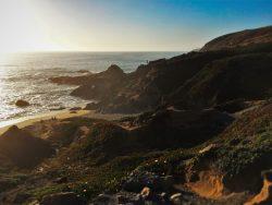 Bodega Head Bodega Bay 2