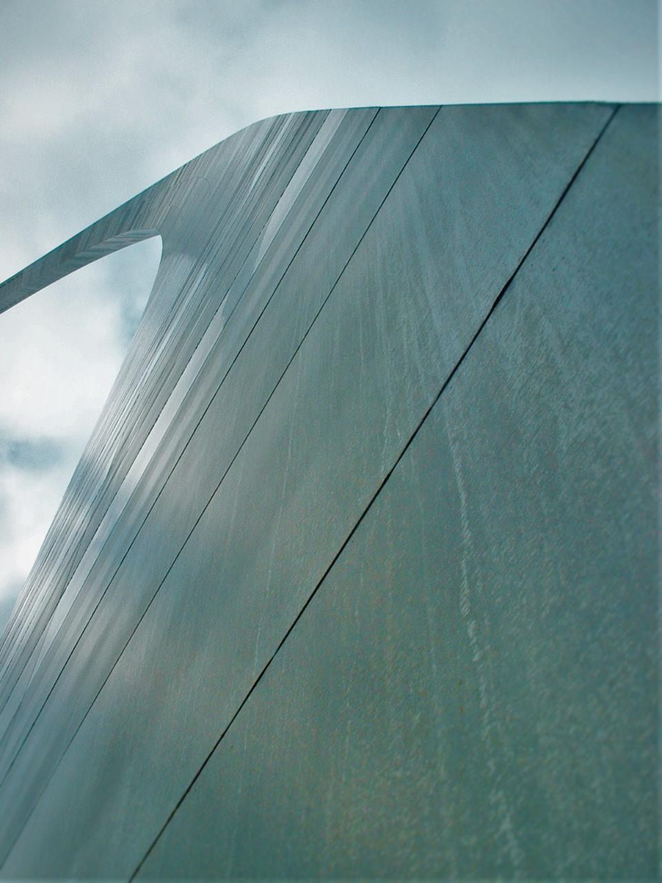 St. Louis Gateway Arch 4