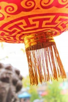 tassles-and-lantern-xian-1