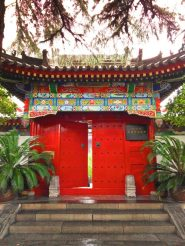 buddhist-temple-at-giant-wild-goose-pagoda-7