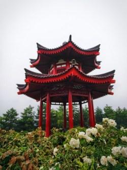 chinese-gazebo-at-giant-wild-goose-pagoda-1