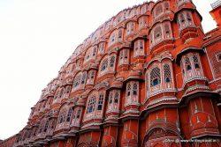 Jaipur Rajasthan by Ami Bhat, Thrilling Travel