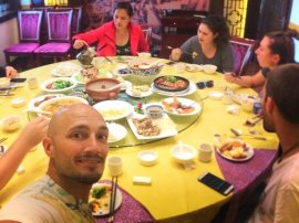 rob-taylor-travel-blogger-lunch-at-haushan-shaanxi-1