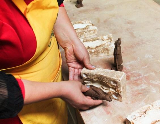 terra-cotta-solider-artisan-factory-xian-3
