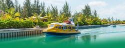 TCI Ferry TCIFerry