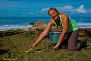 learn-how-to-identify-turtle-tracks